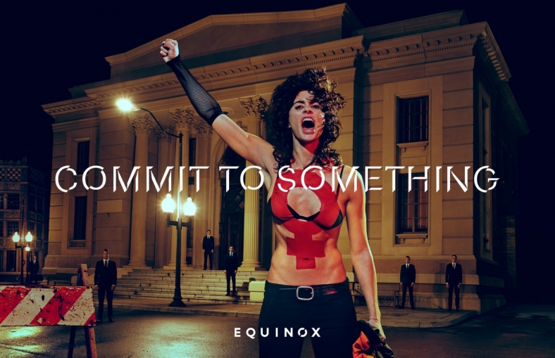 equinox-equinox-commit-to-something-print-379452-adeevee