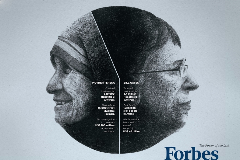 forbes-forbes-dalai-lama-warren-buffet-mother-teresa-bill-gates-kofi-annan-richard-branson-print-379864-adeevee