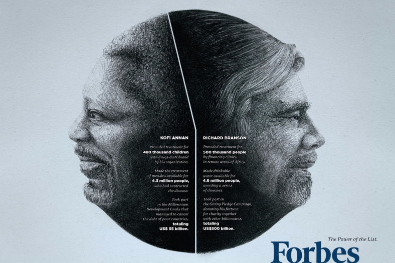forbes-forbes-dalai-lama-warren-buffet-mother-teresa-bill-gates-kofi-annan-richard-branson-print-379865-adeevee