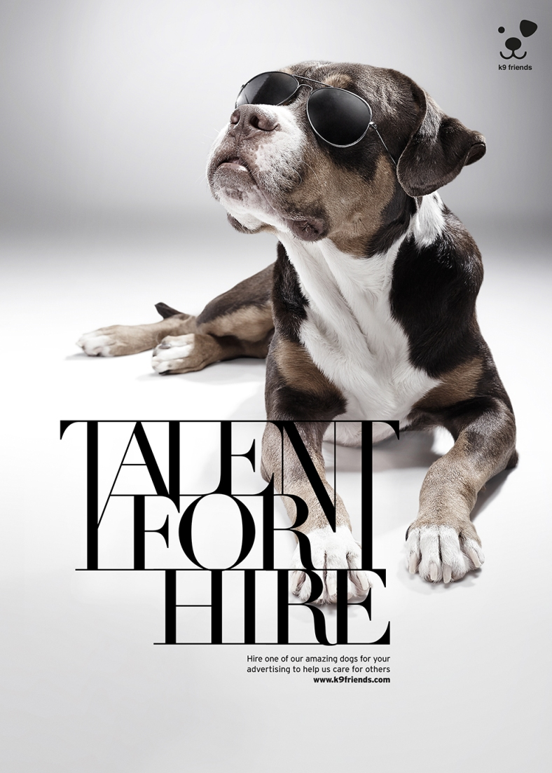 k9-friends-talent-for-hire-print-379575-adeevee