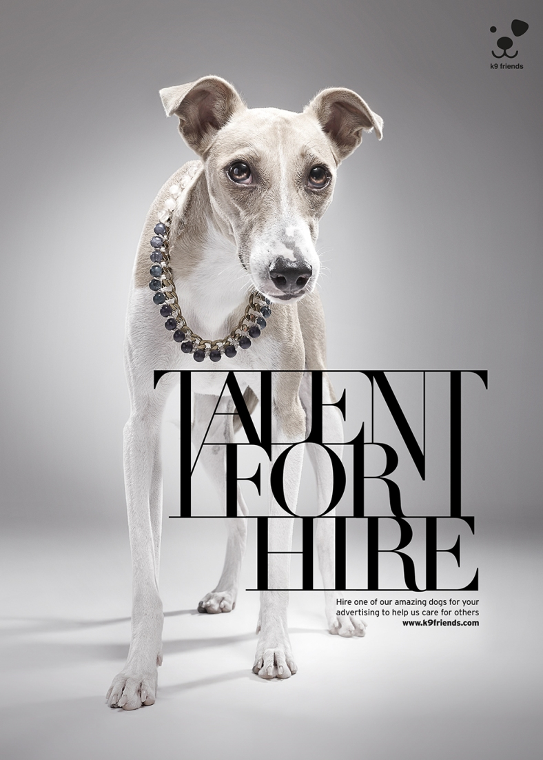 k9-friends-talent-for-hire-print-379576-adeevee