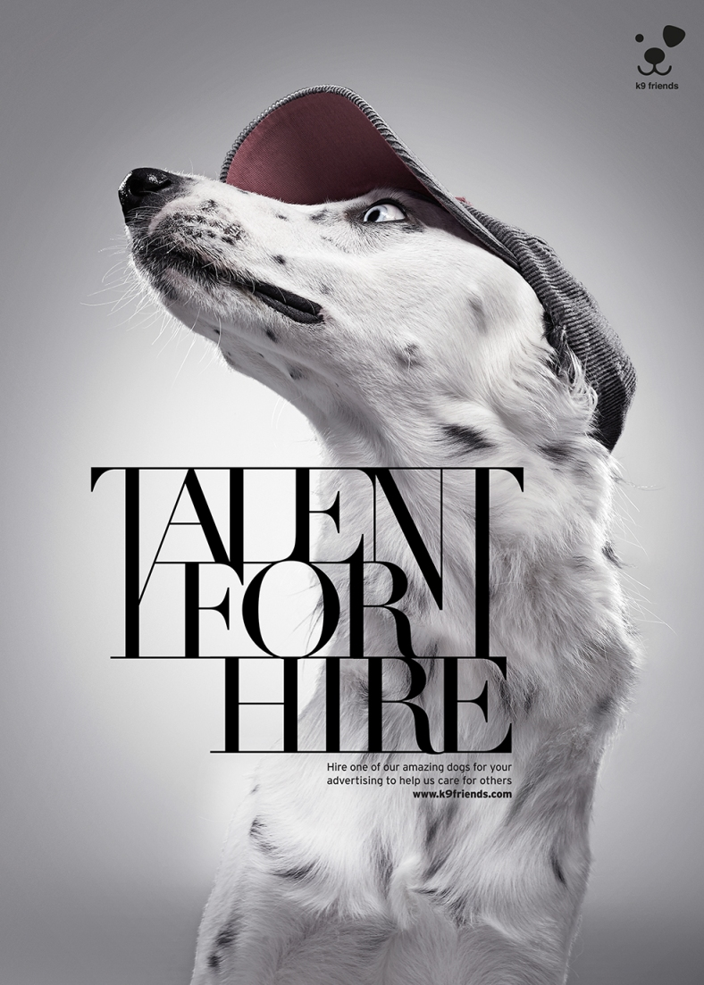 k9-friends-talent-for-hire-print-379577-adeevee