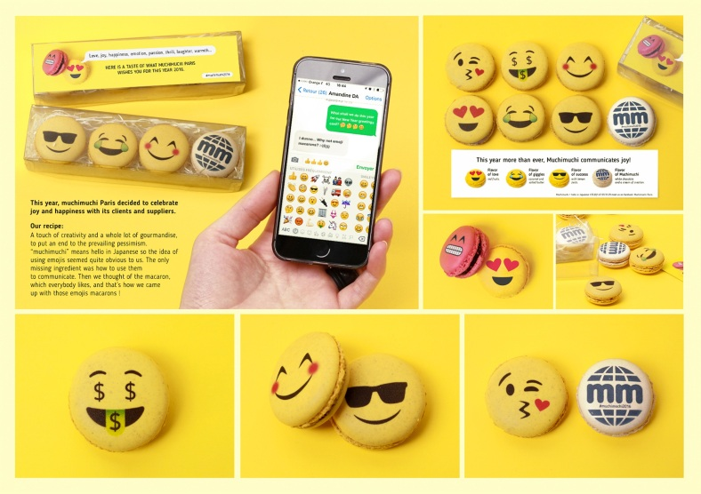 muchimuchi-emoticons-promo-direct-marketing-design-379941-adeevee.jpg