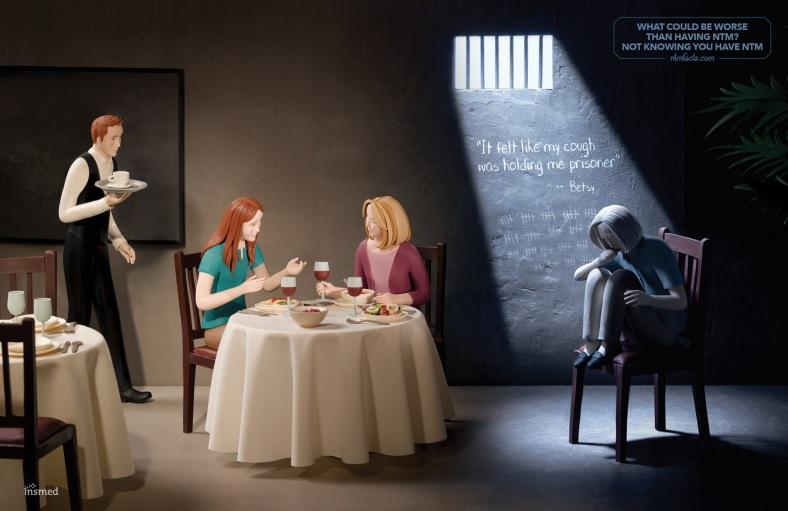 ntm_prison_aotw