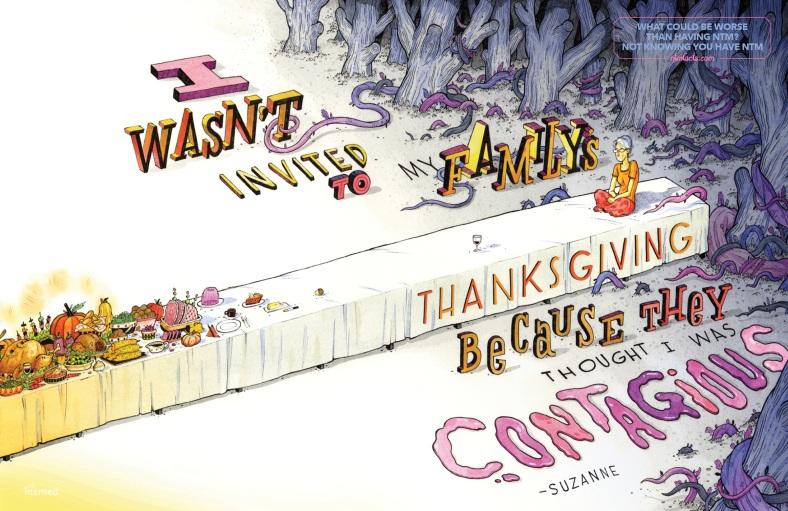 ntm_thanksgiving_aotw