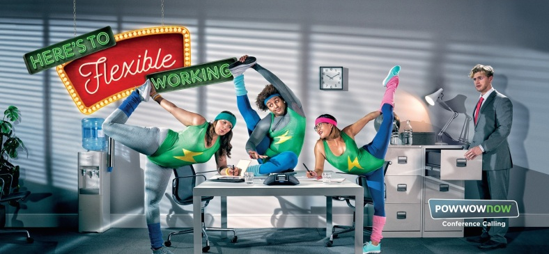 powwownow-flexible-working-print-379618-adeevee