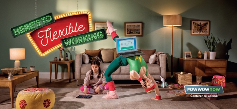 powwownow-flexible-working-print-379619-adeevee