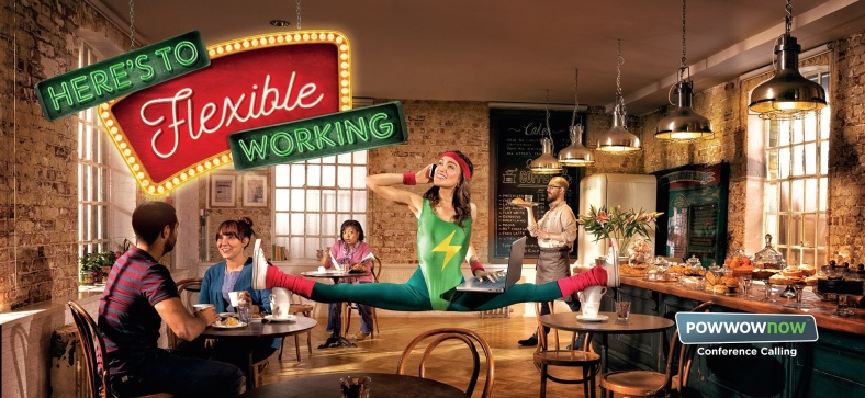 powwownow-flexible-working-print-379620-adeevee