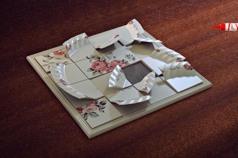 super-glue-amigo-dish-vase-doll-print-379257-adeevee