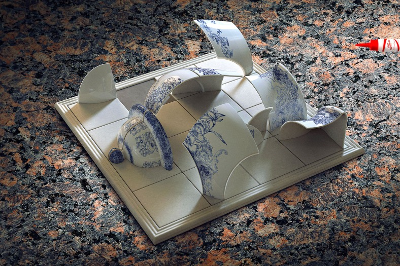 super-glue-amigo-dish-vase-doll-print-379258-adeevee