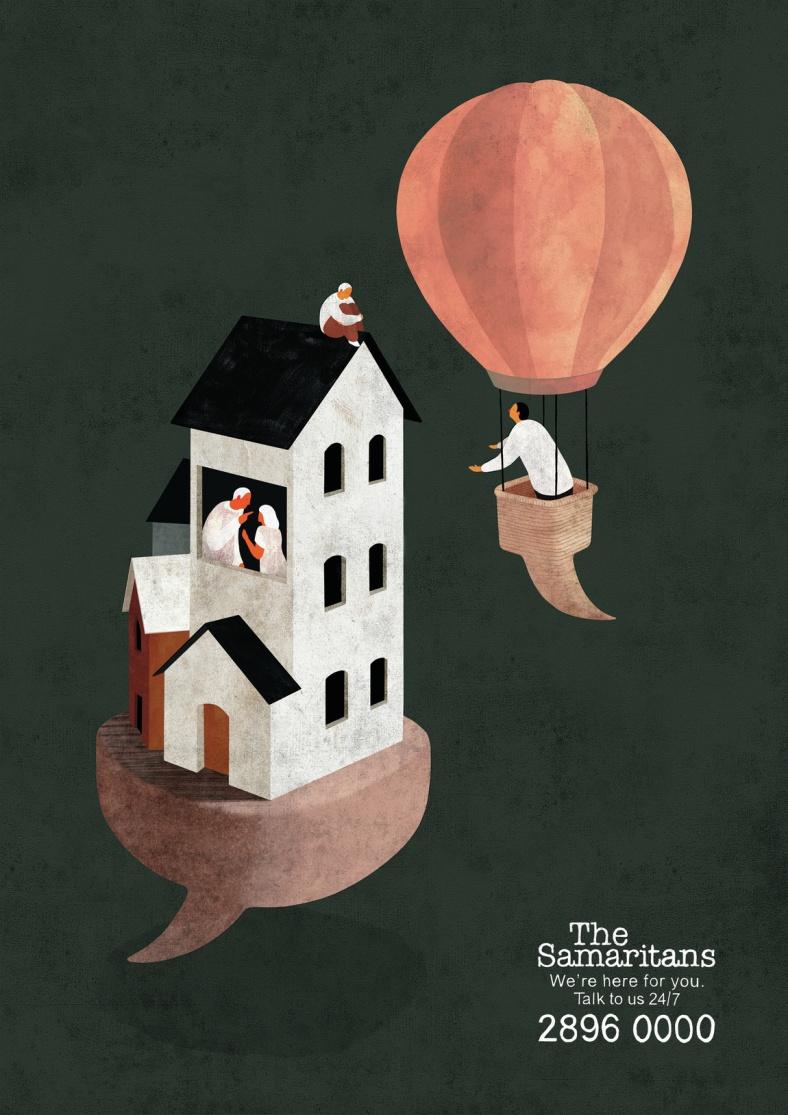 the-samaritans-balloons-print-379645-adeevee