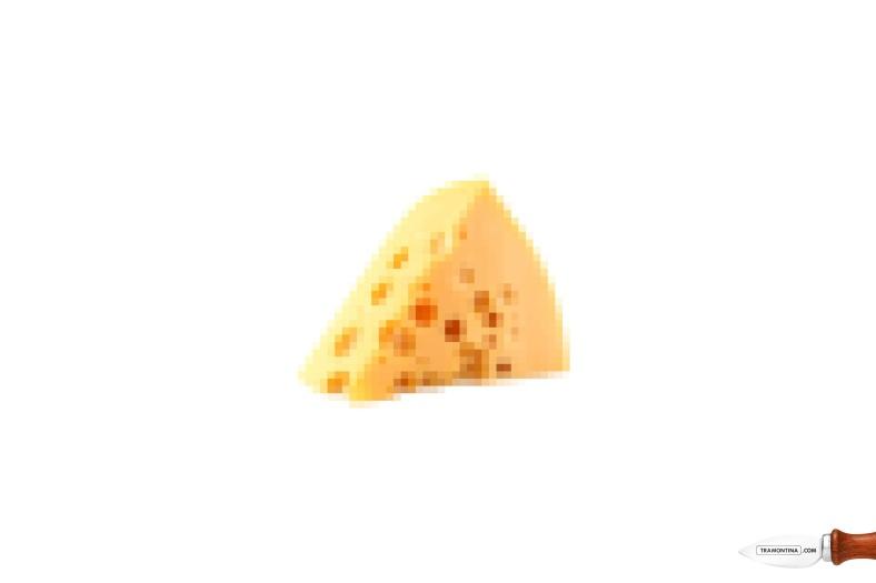 tramontinacom-tomato-fish-cheese-print-379862-adeevee