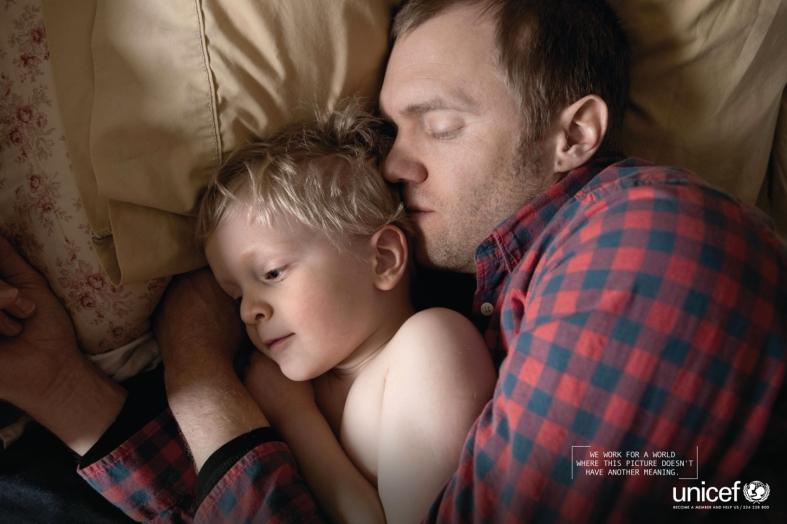 unicef-unicef-dad-print-380124-adeevee