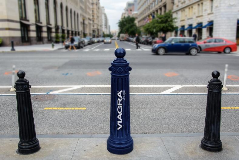 viagra-viagra-street-outdoor-379304-adeevee