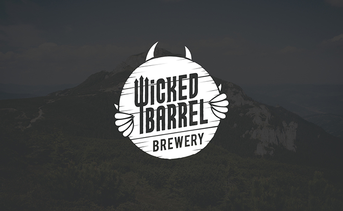 Wicked-Barrel-Brewery1