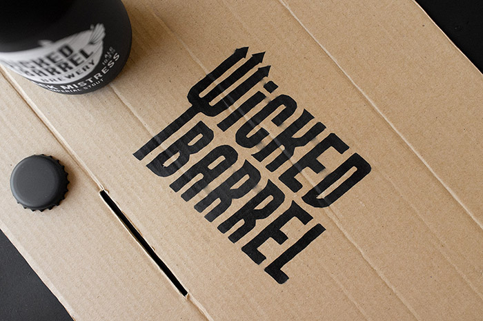 Wicked-Barrel-Brewery16