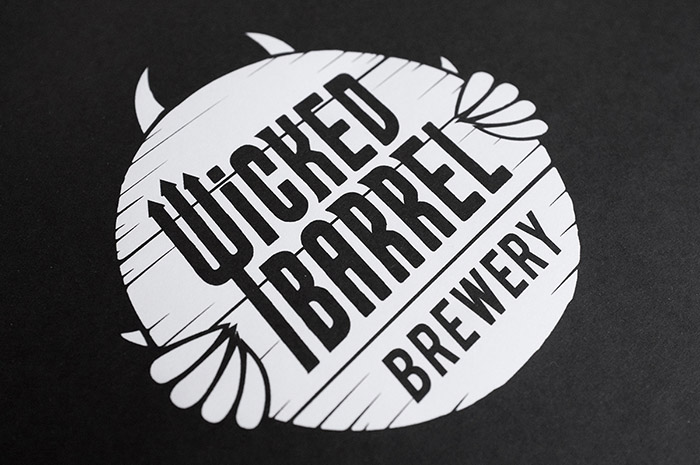 Wicked-Barrel-Brewery4
