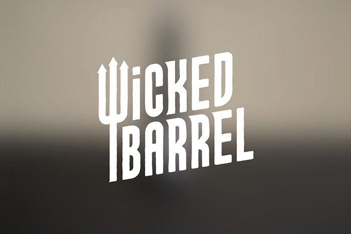 Wicked-Barrel-Brewery6