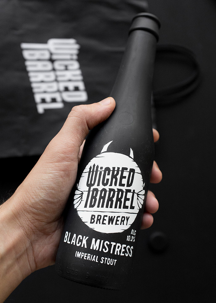Wicked-Barrel-Brewery9