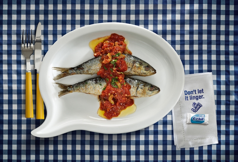 wrigley-wrigley-orbit-gum-sushi-fish-mussels-print-380160-adeevee