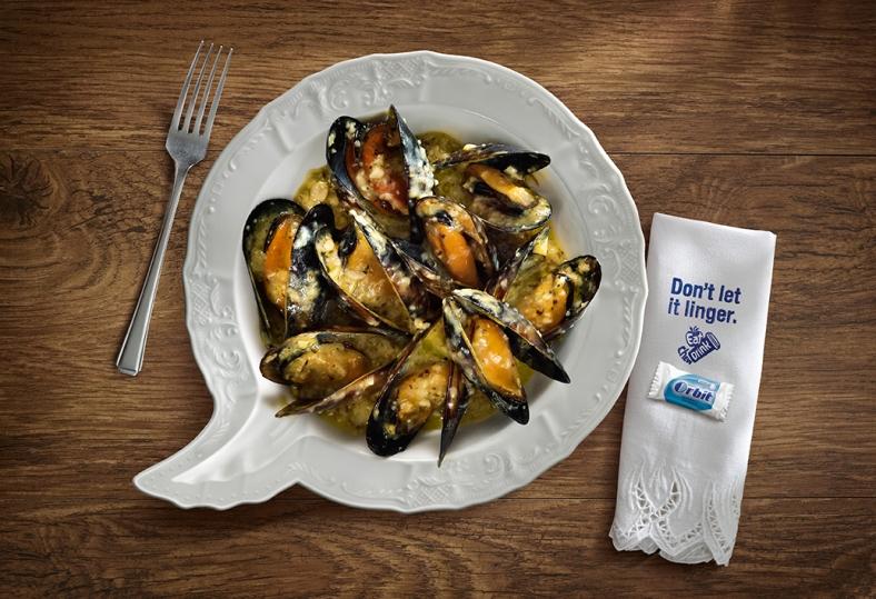 wrigley-wrigley-orbit-gum-sushi-fish-mussels-print-380161-adeevee