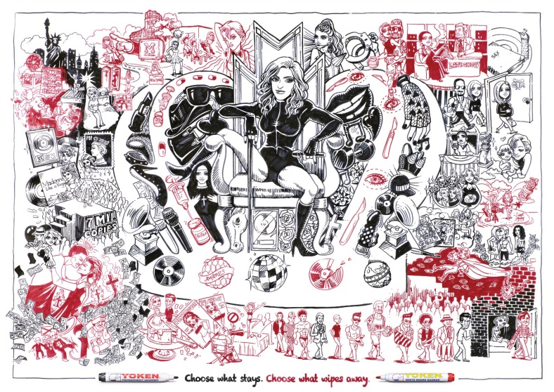 yoken-marker-madonna-maradona-justin-bieber-print-379826-adeevee