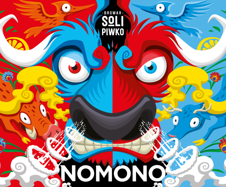 4. NOMONO-Freestyle-PIPA-Label-closeup