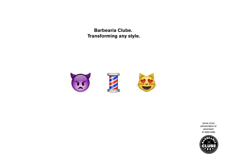 barbearia-clube-emoticons-print-381081-adeevee