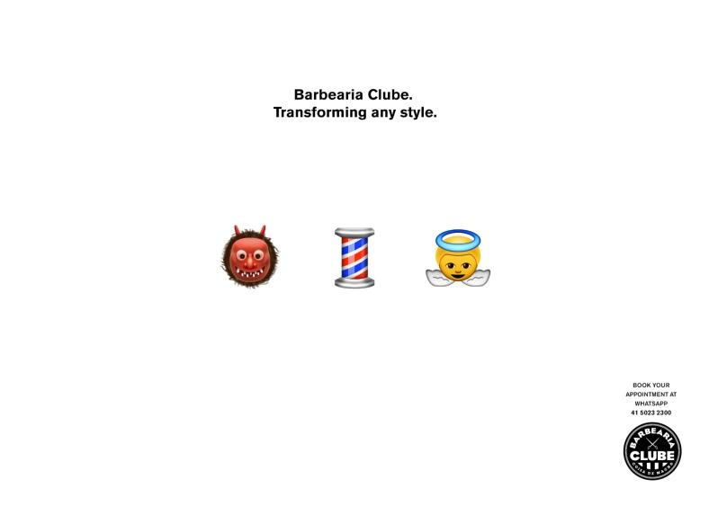 barbearia-clube-emoticons-print-381082-adeevee