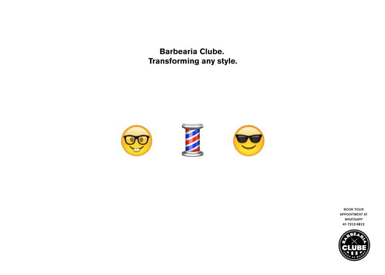 barbearia-clube-emoticons-print-381083-adeevee