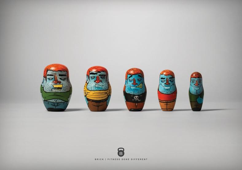 brick-fit-nesting-dolls-media-outdoor-direct-marketing-design-380839-adeevee
