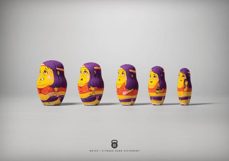 brick-fit-nesting-dolls-media-outdoor-direct-marketing-design-380841-adeevee