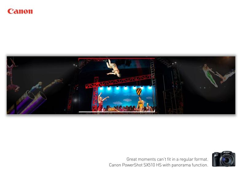 canon-powershot-sx510-hs-panoramic-print-380806-adeevee