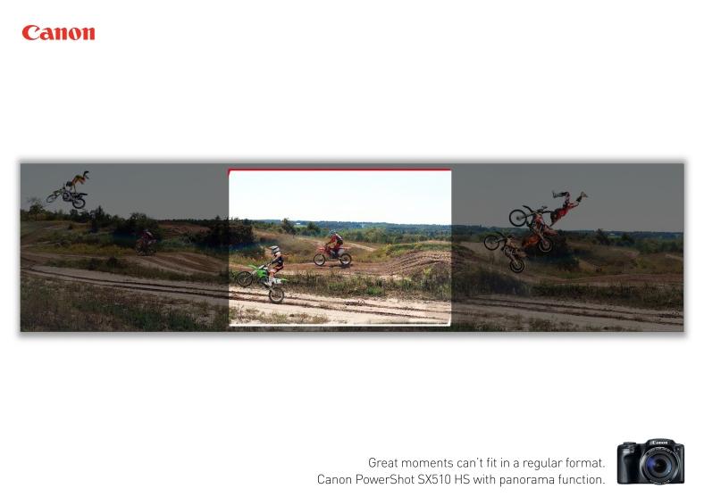 canon-powershot-sx510-hs-panoramic-print-380807-adeevee