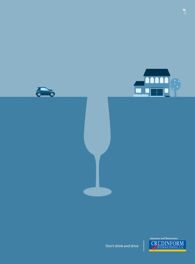 credinform-insurance-and-reinsurance-life-and-car-insurance-glasses-print-380837-adeevee