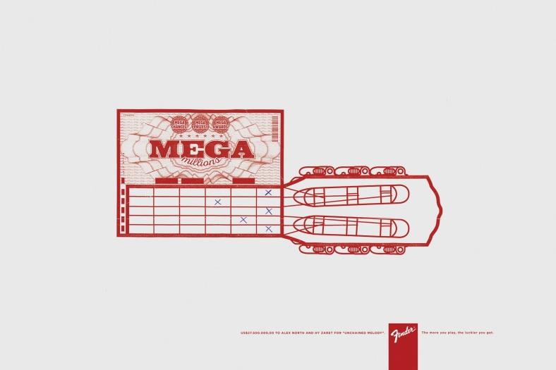 fender-multi-lotto-mega-millions-flash-cash-big-fortune-print-380611-adeevee
