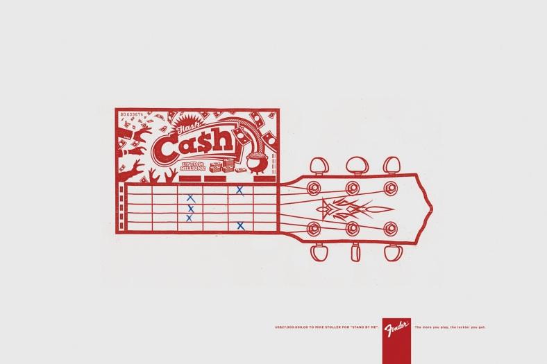 fender-multi-lotto-mega-millions-flash-cash-big-fortune-print-380612-adeevee