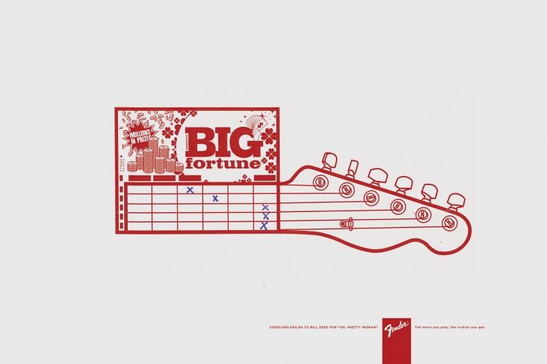 fender-multi-lotto-mega-millions-flash-cash-big-fortune-print-380613-adeevee