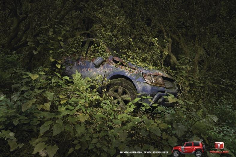 ford-ford-troller-i-wish-i-were-a-troller-print-380873-adeevee
