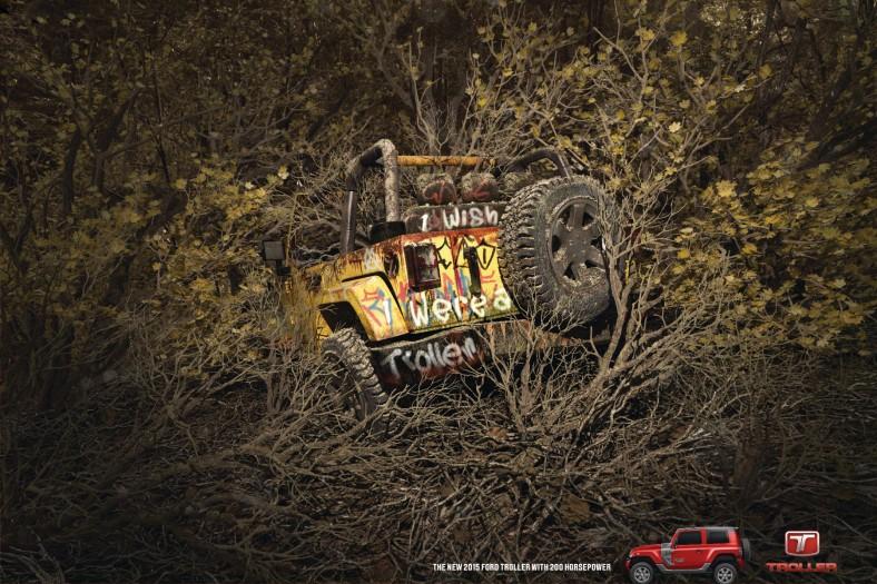 ford-ford-troller-i-wish-i-were-a-troller-print-380874-adeevee