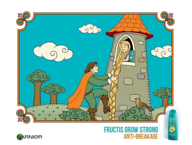 fructis-grow-strong-the-tale-of-strong-hair-print-380171-adeevee