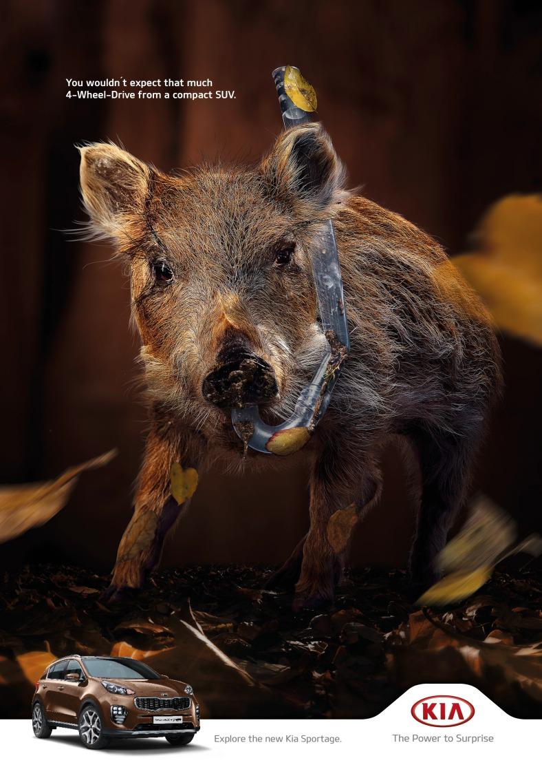 kia-owl-piglet-squirrel-rabbit-print-380987-adeevee