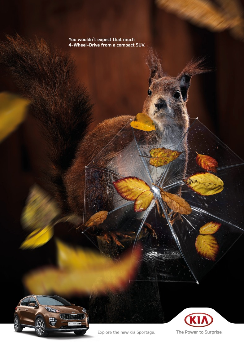 kia-owl-piglet-squirrel-rabbit-print-380988-adeevee