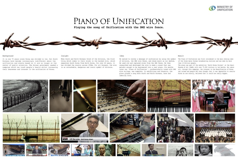 ministry-of-unification-playing-the-song-of-unification-with-the-dmz-wire-fence-media-381042-adeevee.jpg