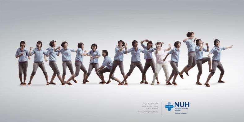 national-university-hospital-volley-basket-badminton-print-381010-adeevee