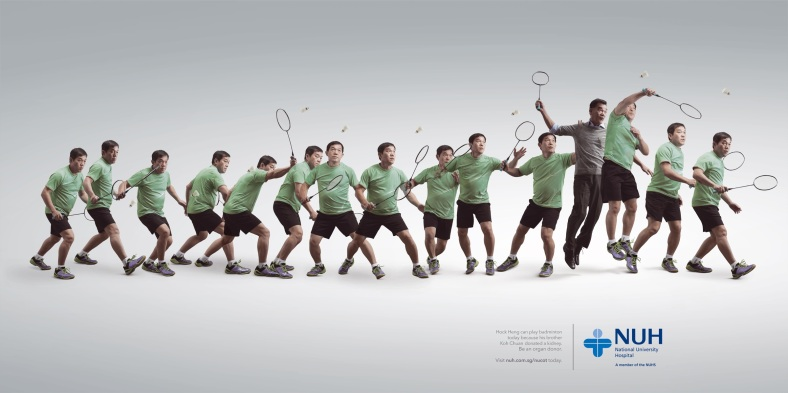 national-university-hospital-volley-basket-badminton-print-381012-adeevee