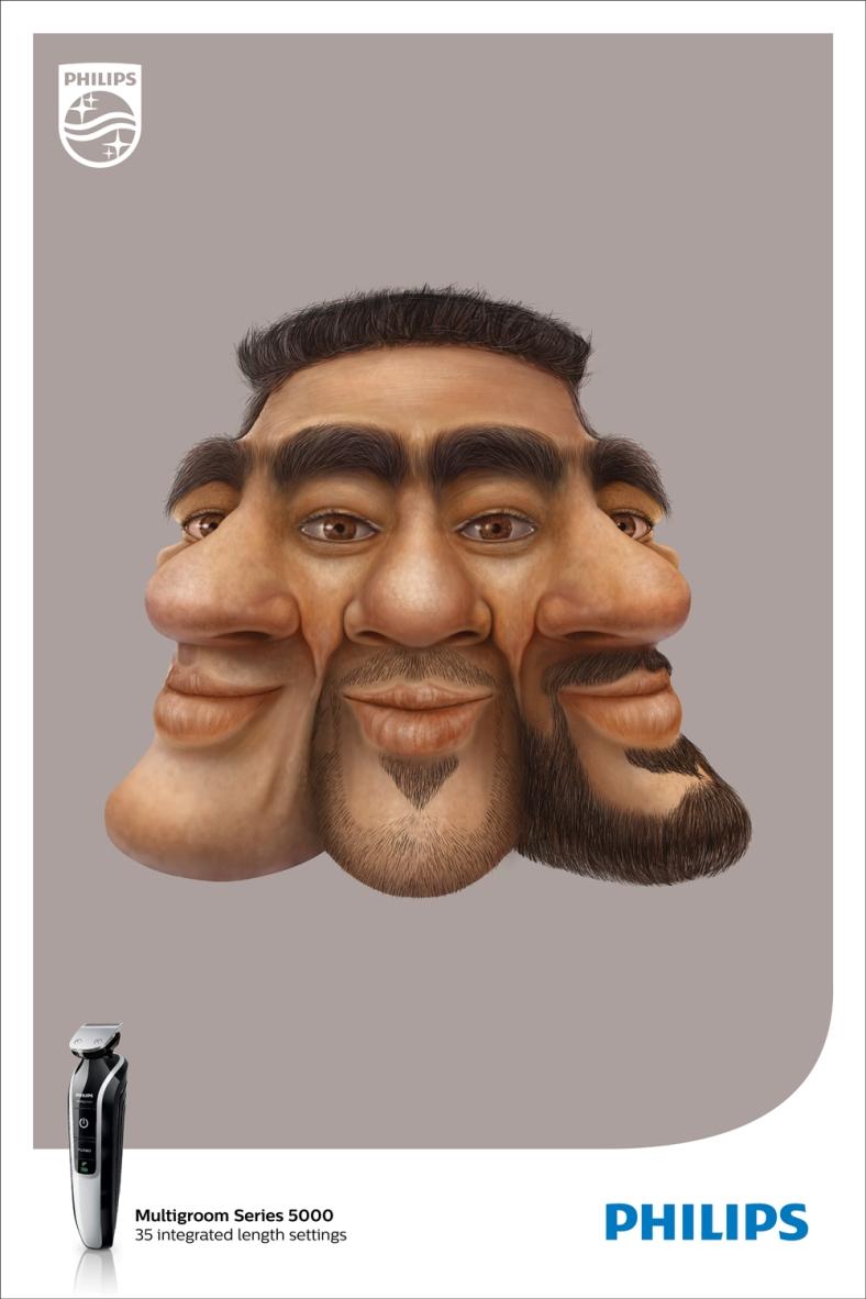 philips-multigroom-series-5000-multi-faces-outdoor-print-380904-adeevee