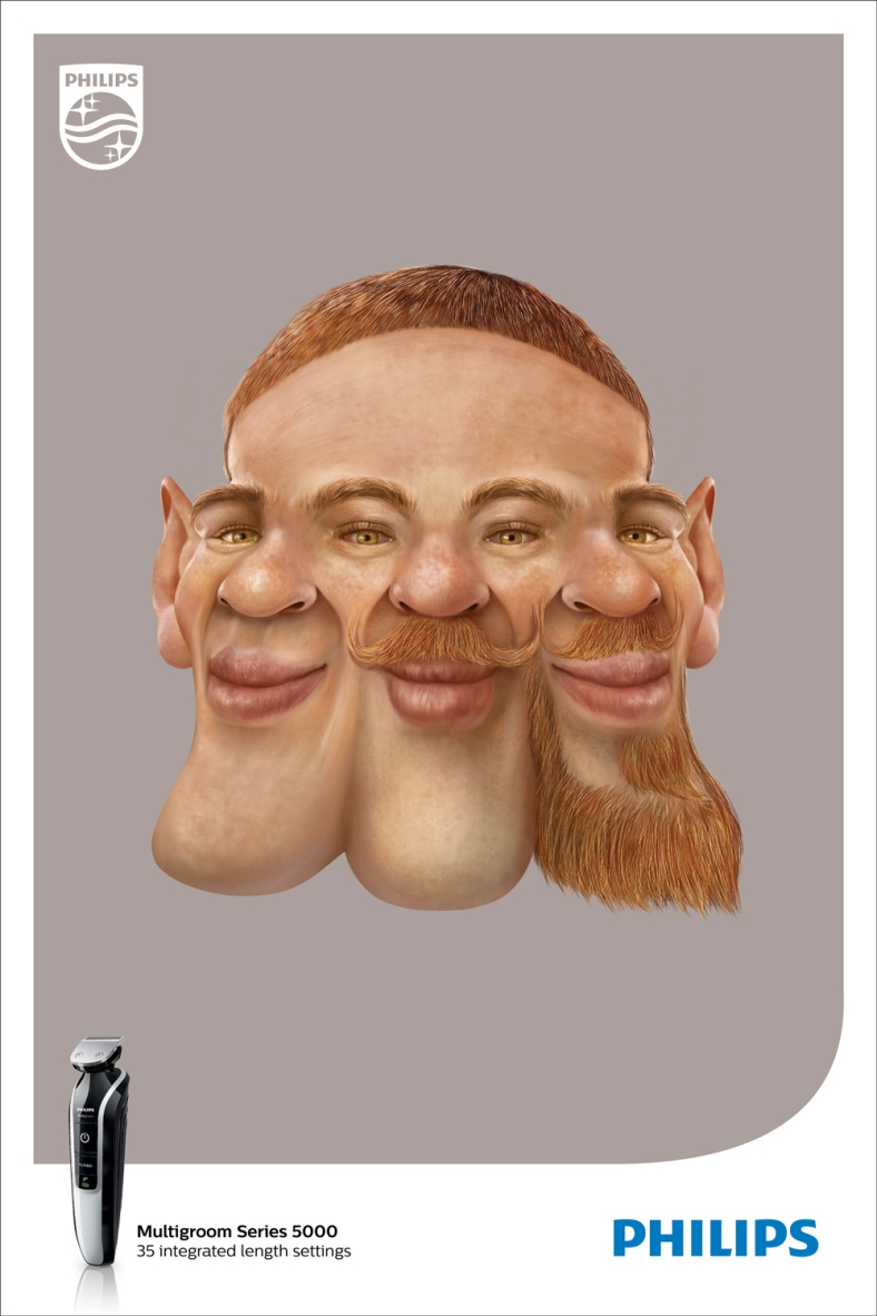 philips-multigroom-series-5000-multi-faces-outdoor-print-380905-adeevee