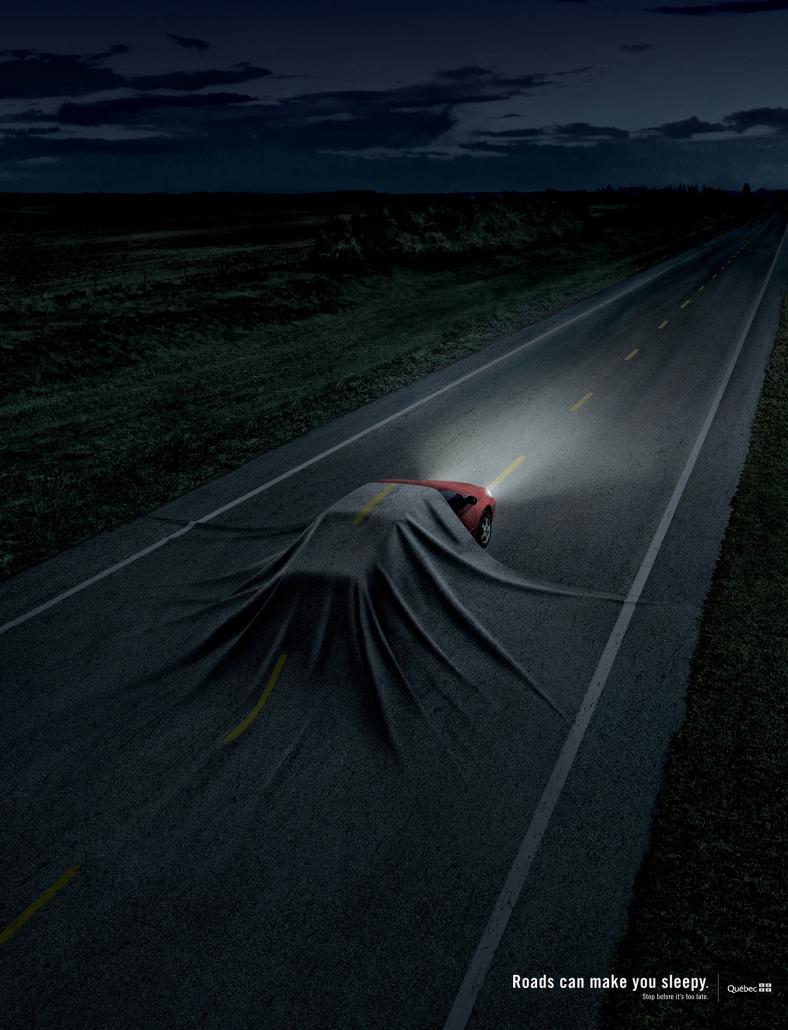 saaq-roads-can-make-you-sleepy-print-380528-adeevee