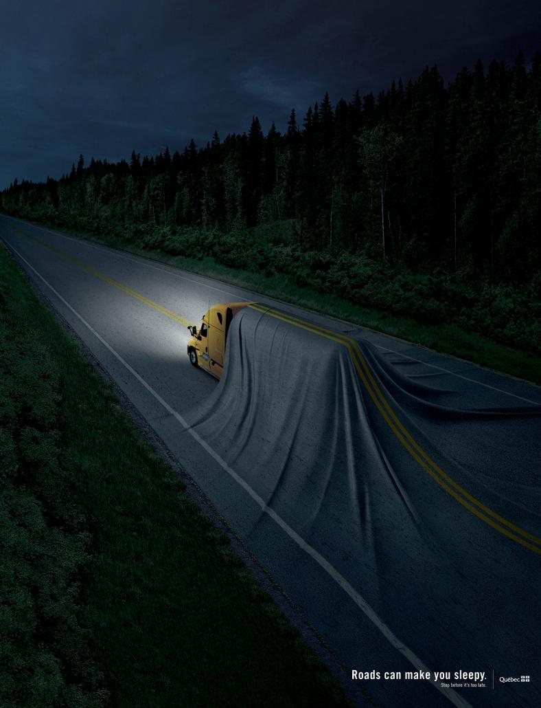 saaq-roads-can-make-you-sleepy-print-380529-adeevee